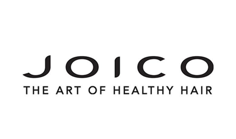 Partner - Joico