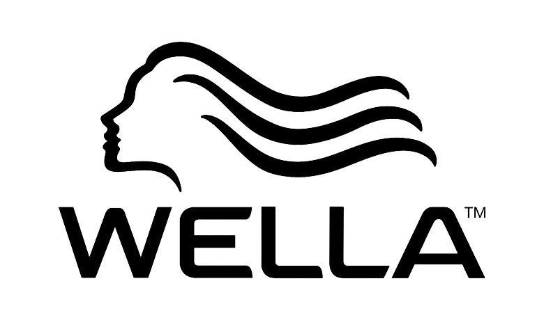 Partner - Wella